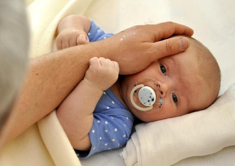 baby-957194_1920
