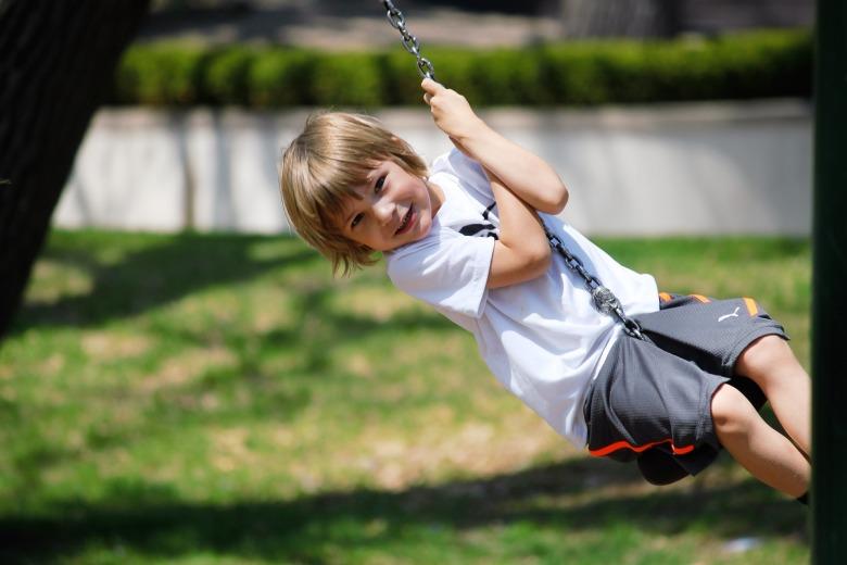 swing-2180703_1920