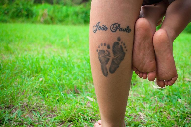 tattoo-1513221_1920